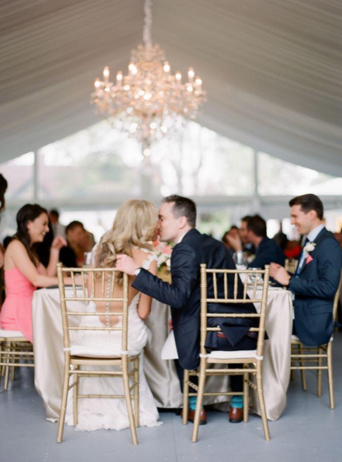 Retro Inspired Vancouver Wedding Vasia Photography Le Soirees Weddings